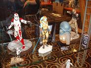 Jedi-Con 2008 (28)