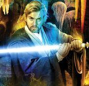 Obi-Wan Ord Cestus