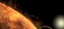 Skaross-System
