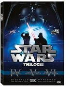 Star-Wars-Klassik-Trilogie