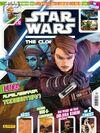 TCW Magazin 62