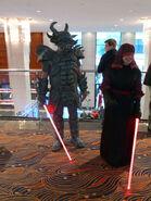 Jedi-Con2010 18