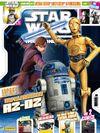 TCW Magazin 51