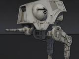 Allterrain-Defensivpod