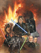 Rise-of-the-sith Dorman