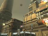 Beharen-Droidenfabrik