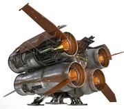 Quadrijet-TFA-RuF-2