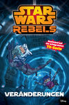 RebelsMagVeränderungen