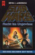 Die Jedi-Akademie 1