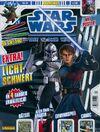 TCW Magazin