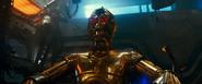 TRoS D23 Special Look C-3PO