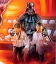 Tash-Zak-Vader