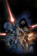 The Star Wars 1