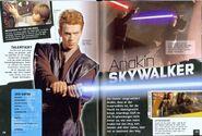 Seite--Das Geheime Wissen der Jedi4