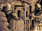 Jedi-Außenposten (Elphrona)