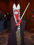 Jedi-Con 2008 (45)