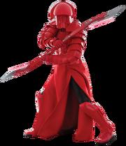 Siebter Gardist