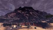 Berg Avilatan