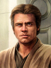 Meister Skywalker