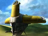 S-130 Gefahrenschutzgleiter