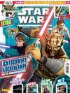 TCW Magazin 32