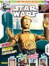 TCW Magazin 64
