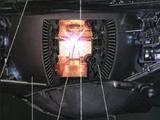 III-a1a-Hypermaterie-Annihilationsreaktor