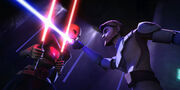 Ventress-Obi-Wan TCW