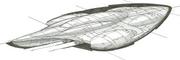 MC80B