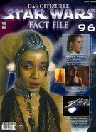FactFile 096