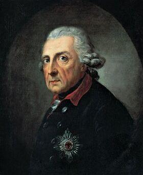 Friedrich dG