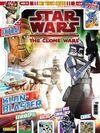 TCW Magazin 7