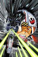 ANH Manga 04 Zeichnung