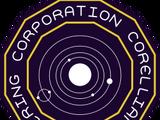 Corellianische Ingenieursgesellschaft/Legends