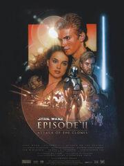 Filmplakat II(engl.)