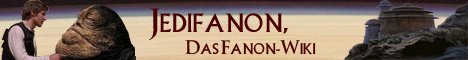 Banner Jedifanon
