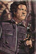 Junger Lando