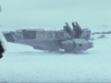 Leichtes Infanterie-Nutzfahrzeug