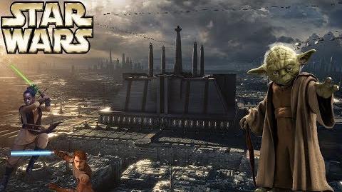 Die Philosophie der Jedi