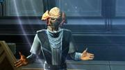 Gnost-Dural Jedi