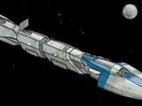 Aasdorn (Schiff)