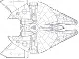 YT-1930-Frachter
