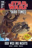 Dark Times 1