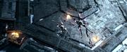 Schlacht Starkillerbasis
