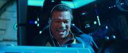 TRoS Teaser Lando