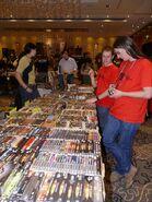 Jedi-Con2010 04