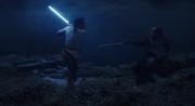 Rey bekämpft Luke2