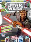 TCW Magazin 22