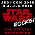 Jedi-Con 2010