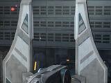 Aka'jor-Klasse Shuttle